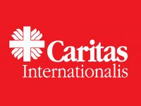 Caritas Internationals