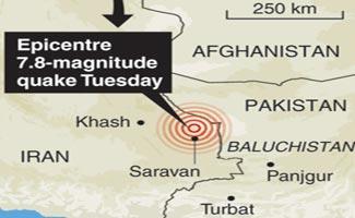 pak-iran-earthquake